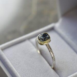 crete ring toermalijn